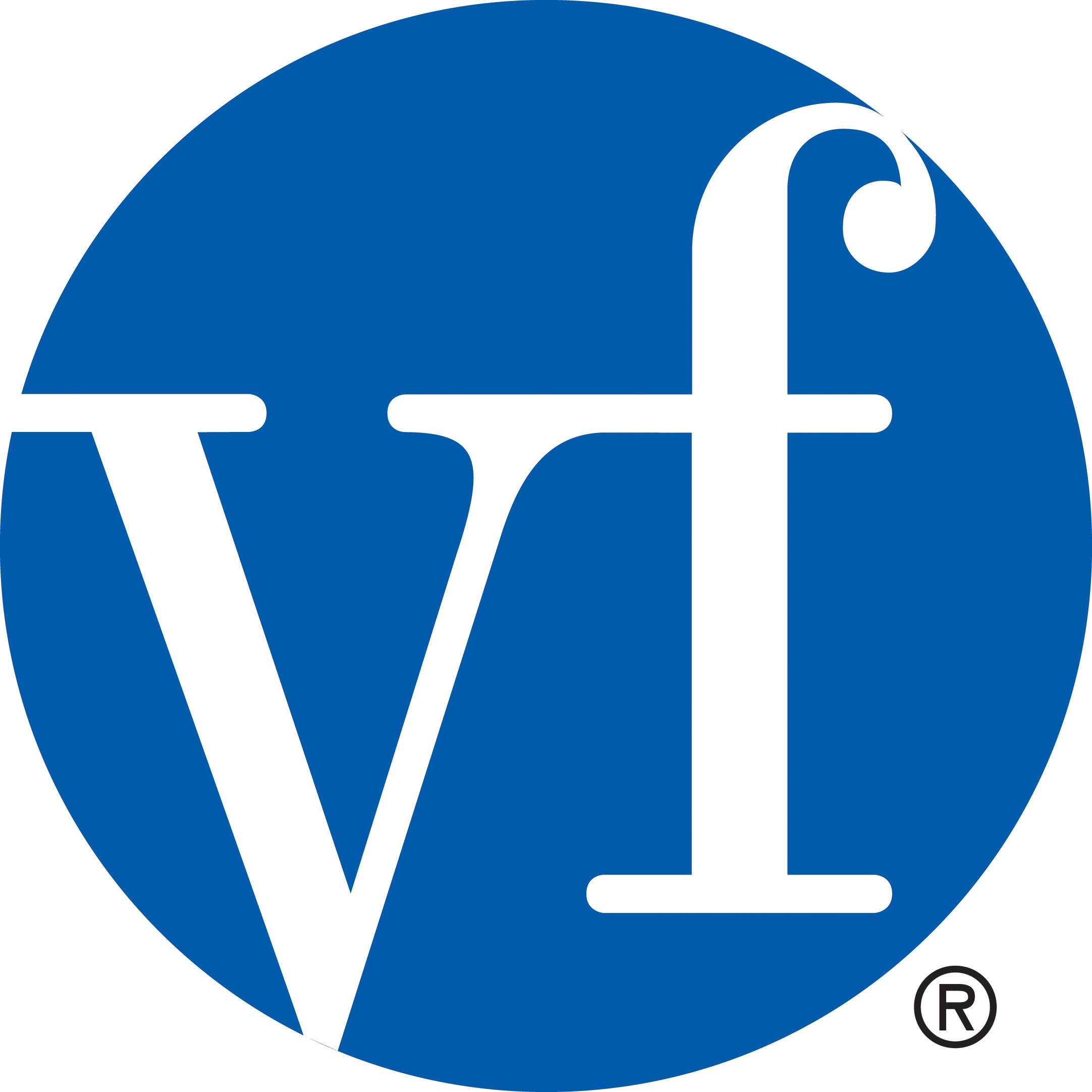 Vans owner VF Corp quarterly revenue beats estimates